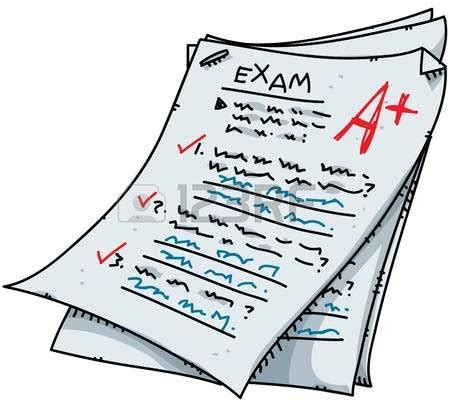 Blackboard Tests - Blackboard Student Support - ualredu