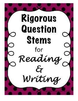Blackboard grading essay questions Sherry Rehman