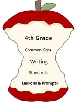Grading Rubric For Essay Questions 100 Points 581666